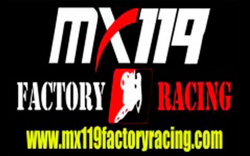 logo_mx119