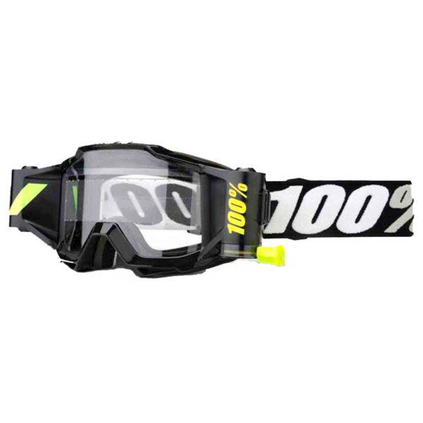 100-accuri-forecast-niño-mx119