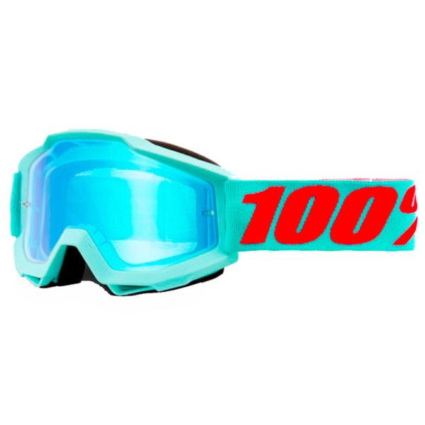 100-accuri-maldives-mx119