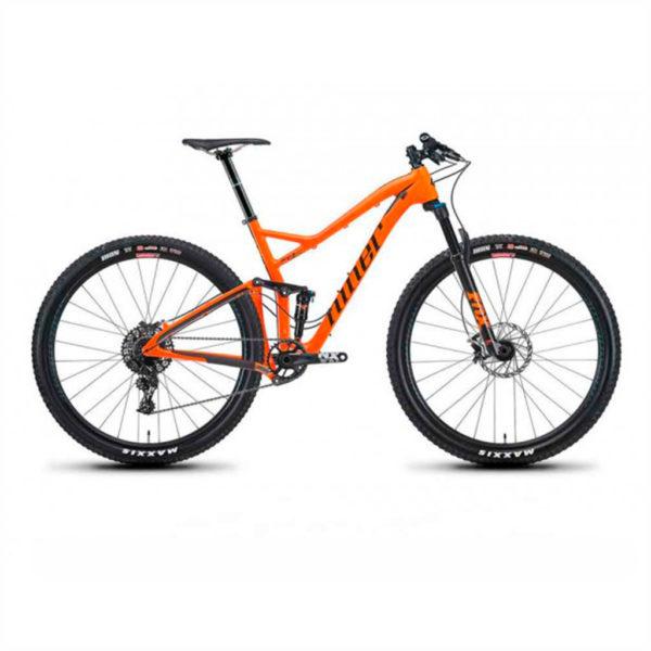 Bicicleta-NINER-RKT9_RDO-GXEAGLE-ORANGE-mx119