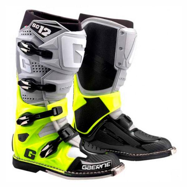 botas-gaerne-sg12-gris-amarillo-fluor-mx119.jpg