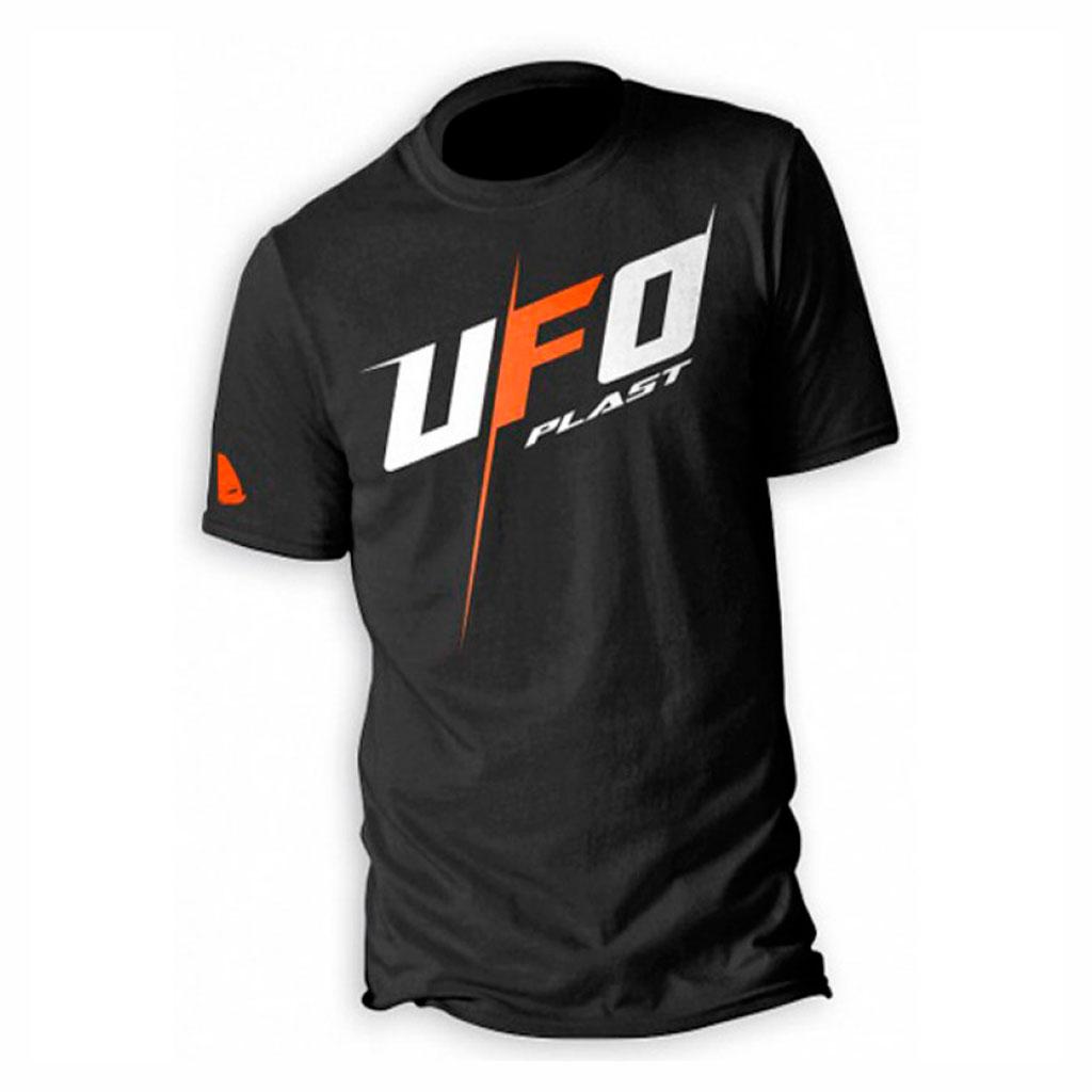 Camiseta_UFO_ALIEN-NEGRA-mx119