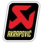 akrapovic-logo-mx119-