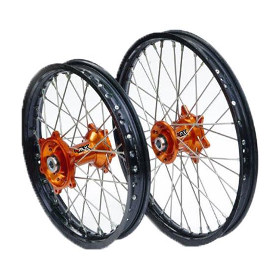 JUEGO-LLANTAS-KTM-sx-sxf-Orange-mx119