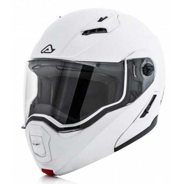 acerbis-derwel-solid-blanco-modular-1-mx119