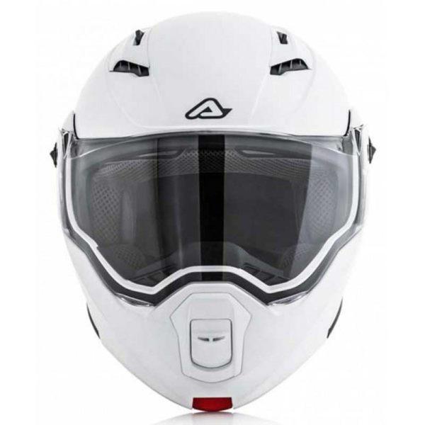 acerbis-derwel-solid-blanco-modular-2-mx119