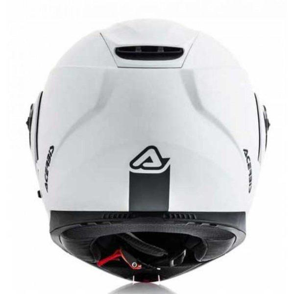 acerbis-derwel-solid-blanco-modular-5-mx119