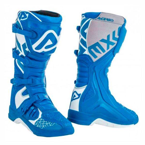 acerbis-x-team-azul-mx119