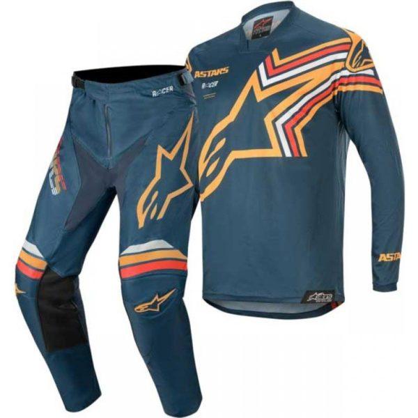 alpinestars-racer-braap-navy-mx119