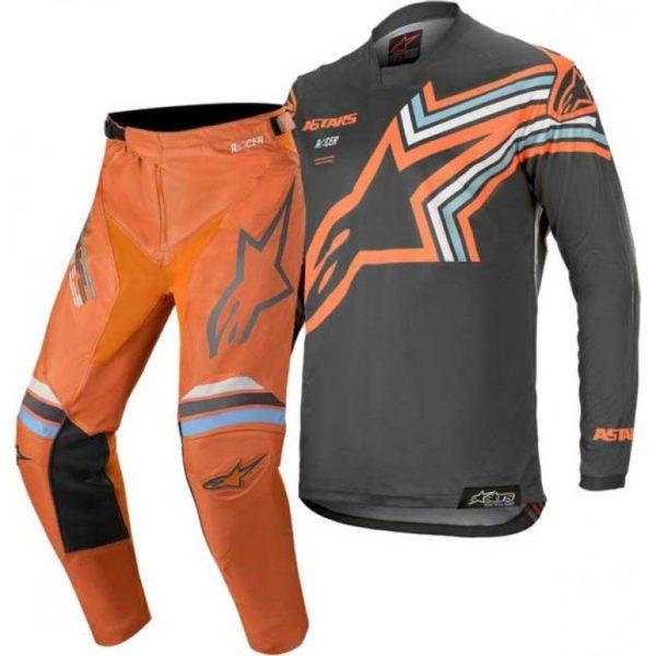 alpinestars-racer-orange-naranja-mx119