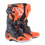 alpinestars-tech-10-naranja-fluor-2021-mx119