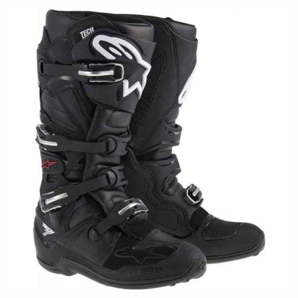 alpinestars-tech-7-negro-mx119