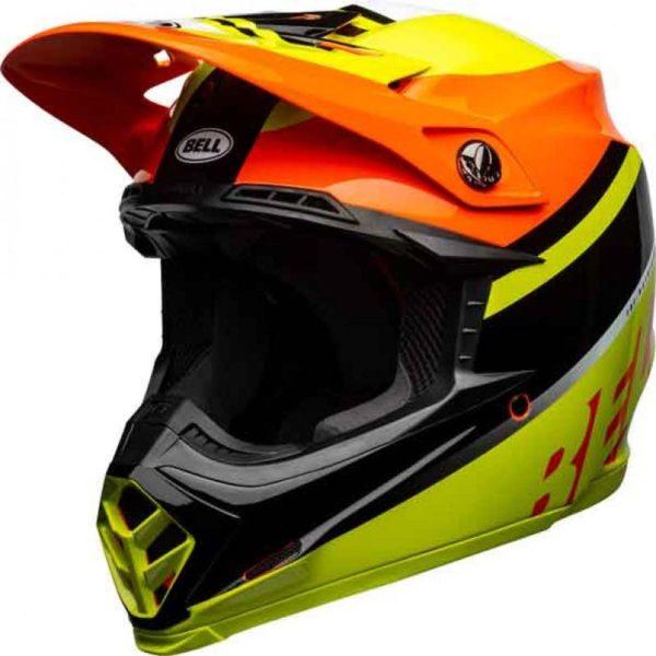 bell-moto-9-mips-prophecy-amarillo-mx119