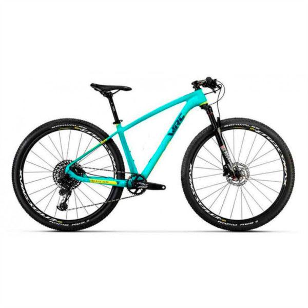 bicicleta-wrc-conor-carbono-azul-special-gx-mx119
