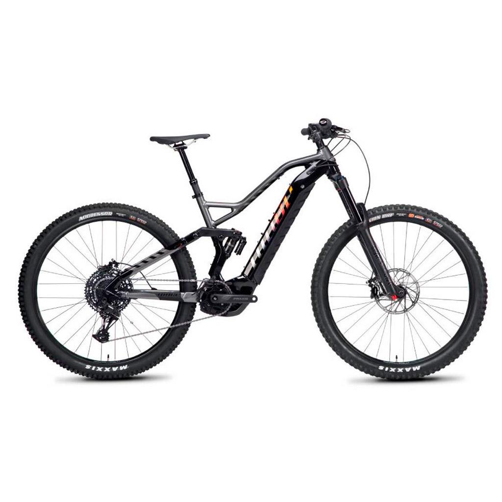 bicicleta_ninerRip-e93-star-magneticgrey-oilslick1-mx119