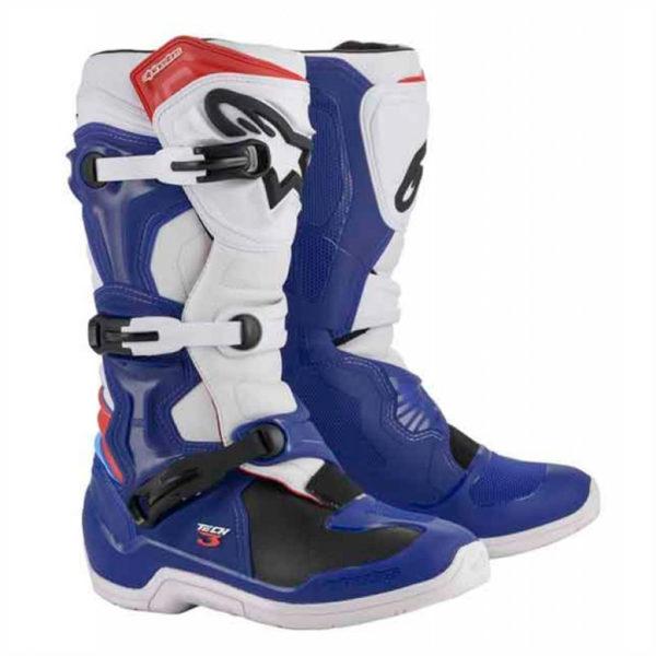 botas-alpinestars-tech-3-azul-mx119