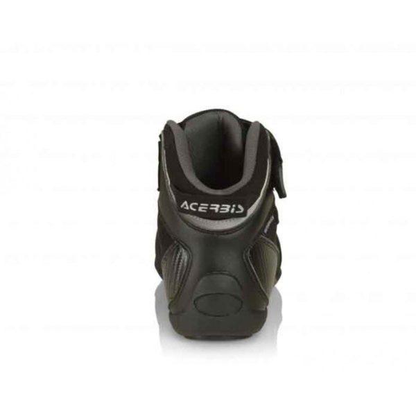 botas-moto-acerbis-step-mx119-2
