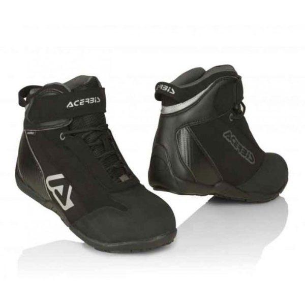 botas-moto-acerbis-step-mx119