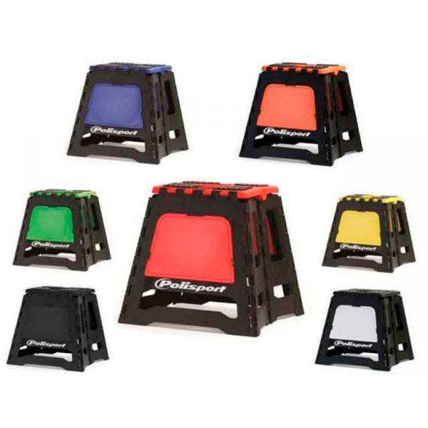 caballete-plegable-polisport-colores-mx119