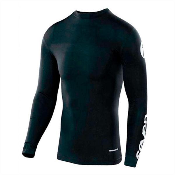 camiseta-compresion-seven-zero-staple-mx119