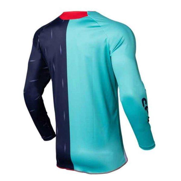 camiseta-seven-annex-bortz-aqua-navy-mx119-1