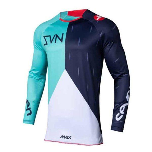 camiseta-seven-annex-bortz-aquanavy-mx119