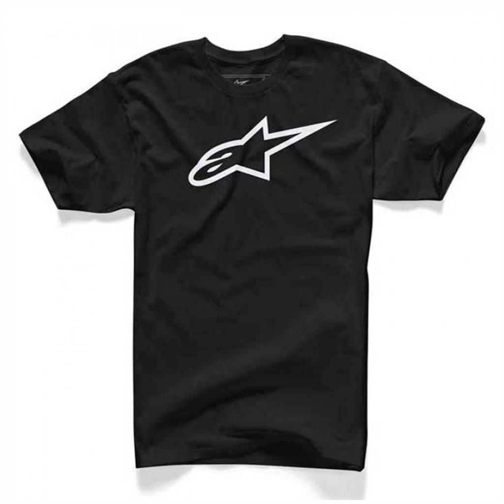 camiseta_alpinestars-classic-ageless-mx119