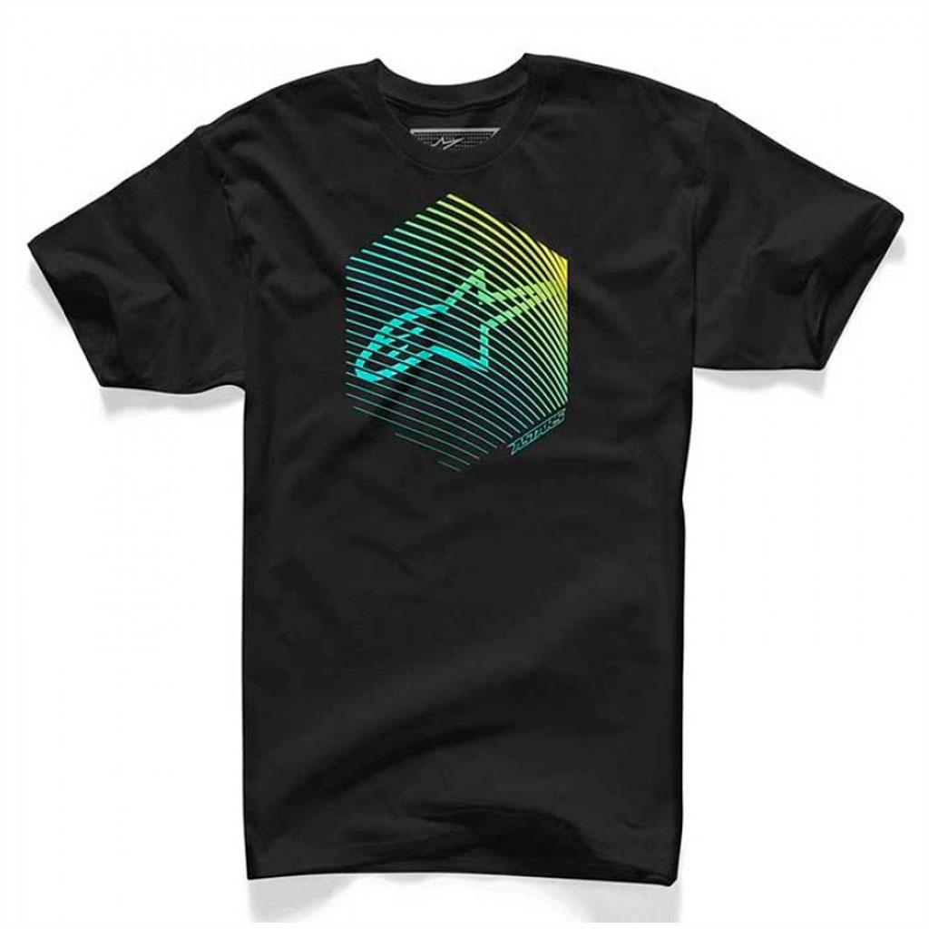 camiseta_alpinestars-fins-mx119
