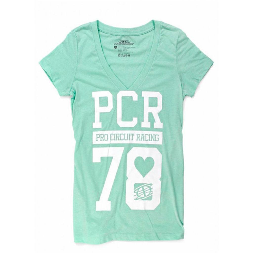 camiseta_mujer_procircuit_verde_mx119