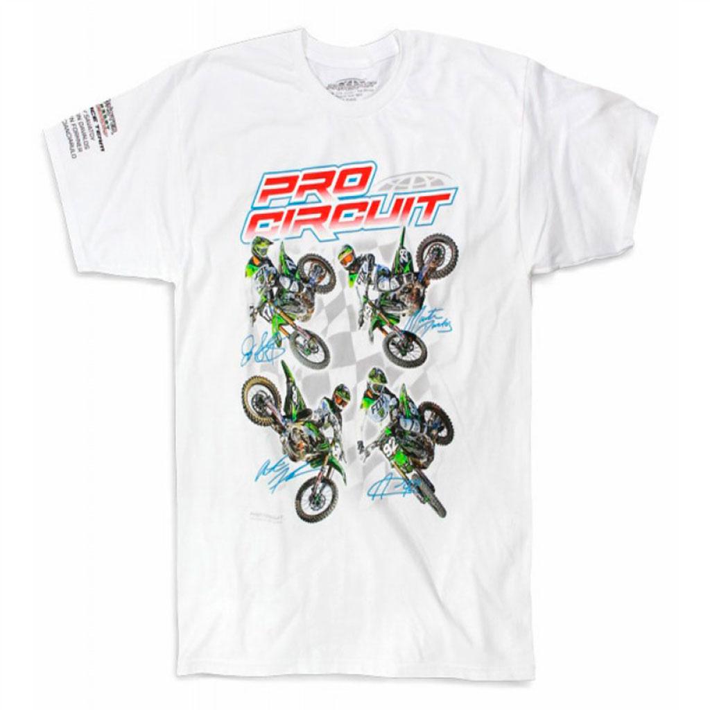 camiseta_procircuit_rider_blanca_mx119