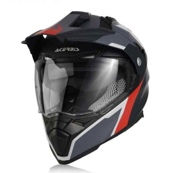 casco-acerbis-flip-fs-606-gris-mx119