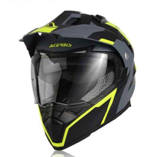 casco-acerbis-flip-fs-606-negro-mx119