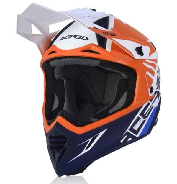 casco-acerbis-xtrack-vtr-naranja-azul-2021-mx119.jpg