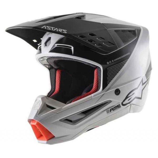 casco-alpinestars-s-m5-rayon-mx119