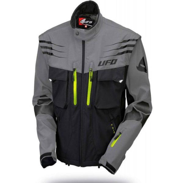chaqueta-ufo-enduro-gris-mx119
