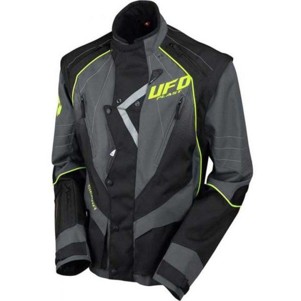 chaqueta-ufo-sierra-enduro-gris-mx119
