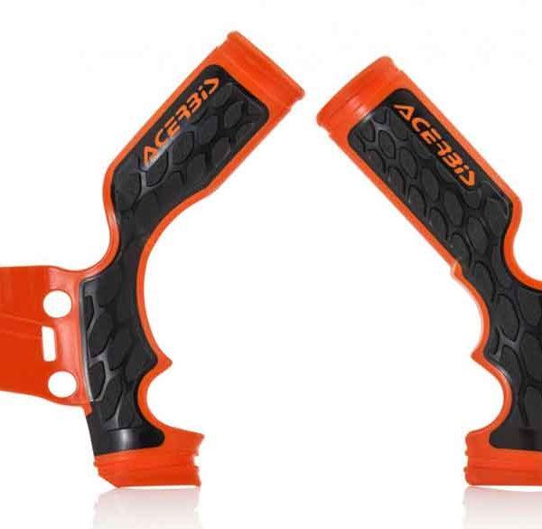 protector-de-chasis-acerbis-x-grip-naranja-ktm-sx-65-mx119.jpg