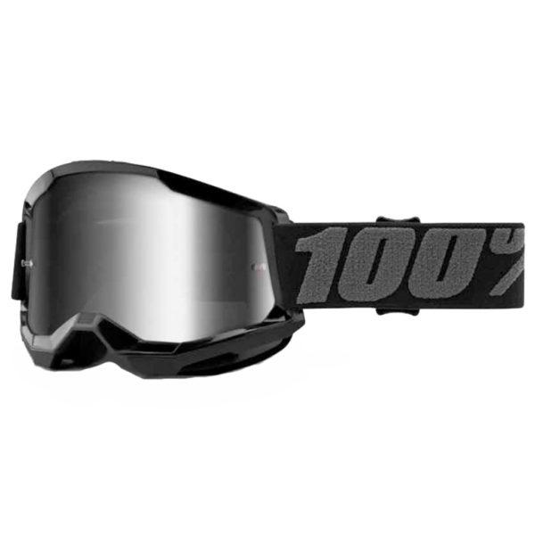 gafas-100-strata2-negro-espejo-mx119