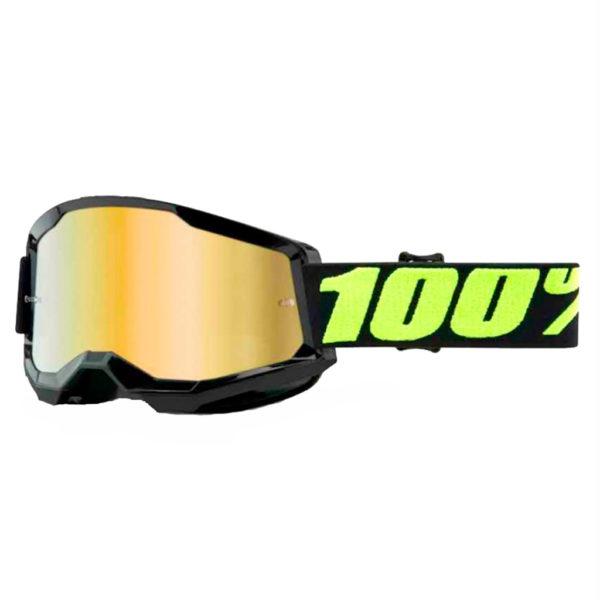 gafas-100-strata2-upsol-espejo-mx119