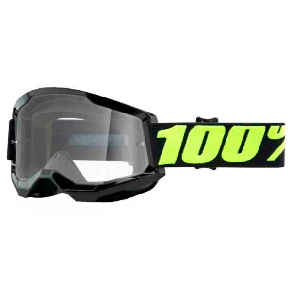 gafas-100-strata2-upsol-negra-mx119