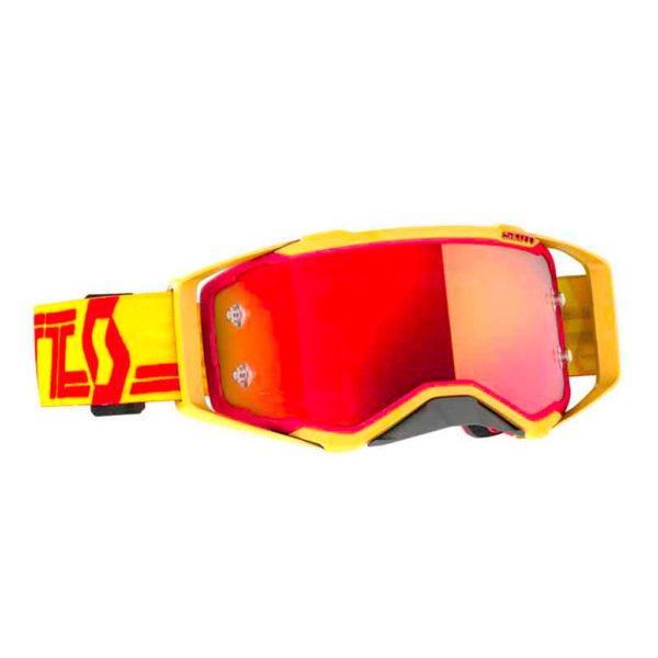 gafas-scott-prospect-amarillo-rojo-mx119