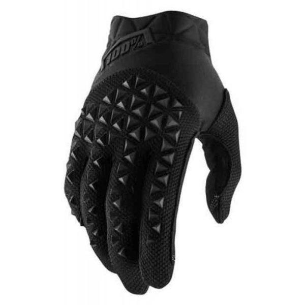 guantes-100-airmatic-negro-mx119