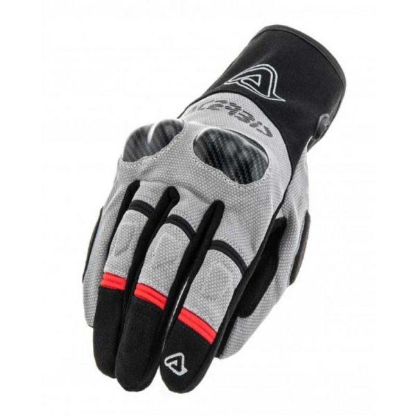 guantes-acerbis-ce-adventure-gris-mx119