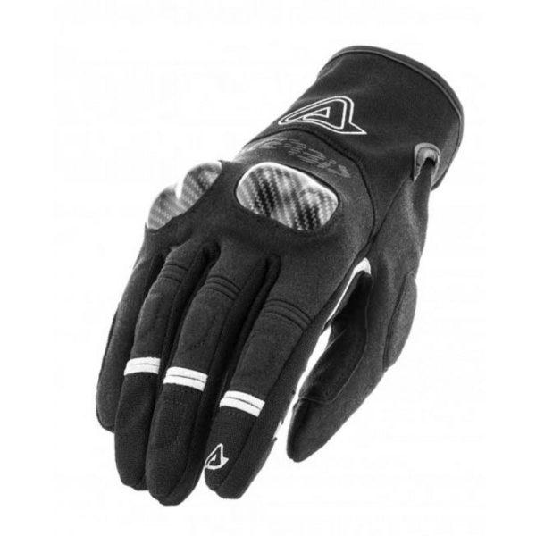 guantes-acerbis-ce-adventure-negro-mx119
