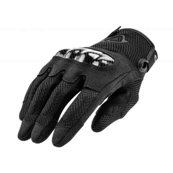 guantes-acerbis-ramsey-1-mx119