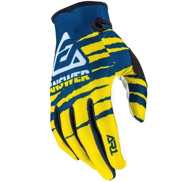 guantes-answer-ar1-pro-glo-amarillo-azul-mx119