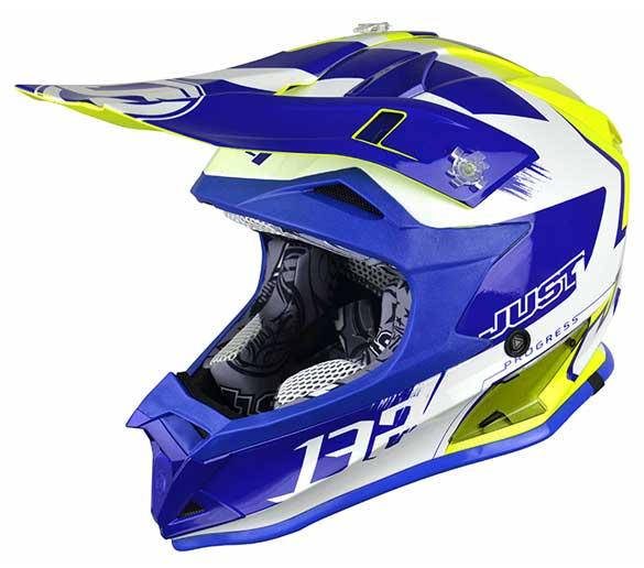 casco-just1-j32-pro-kick-azul-amarillo-mx119.jpg