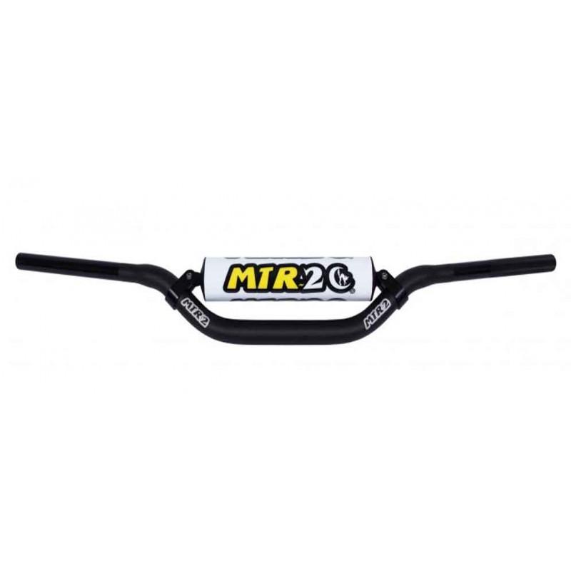 manillar-mtr-2-negro-motocross-mx119