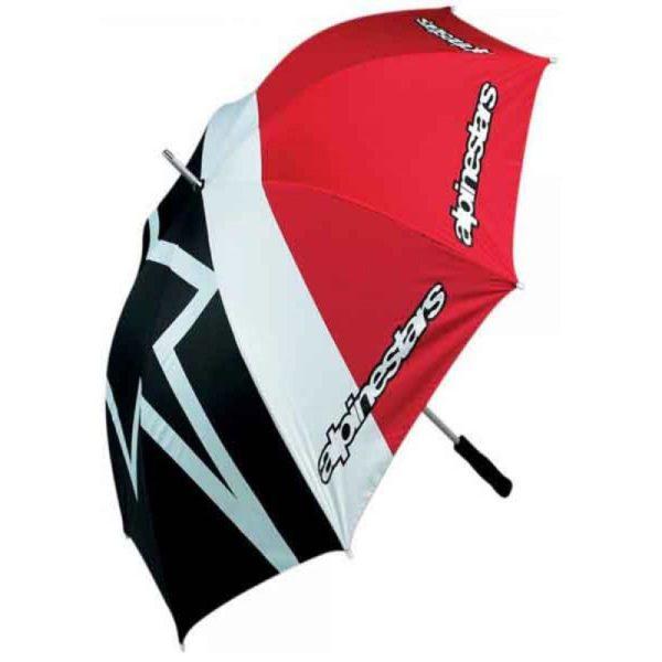 paraguas-alpinestars-racing-umbrella-1-mx119