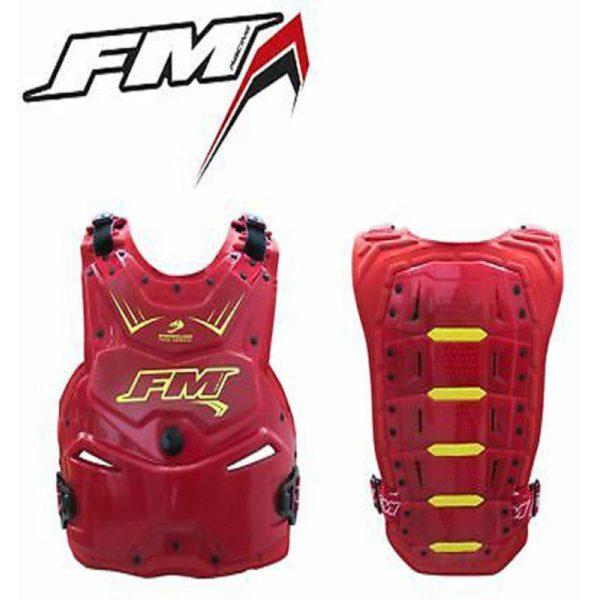 peto-fm-racing-barracuda-rojo-enduro-mx119